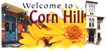 header01cornhill.jpg