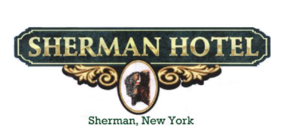 shermanhotel.jpg